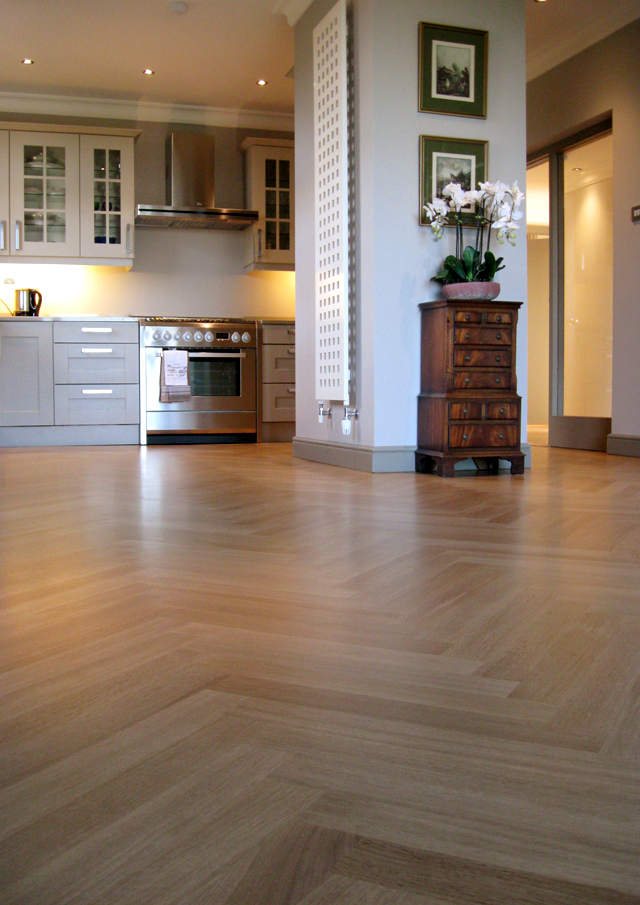 Engineered Hardwood Flooring | Hardwood Flooring Dublin
