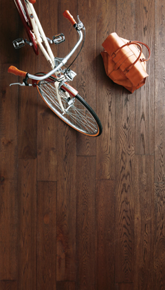 Flooring Dublin | Engineered Hardwood Flooring | Wood Flooring