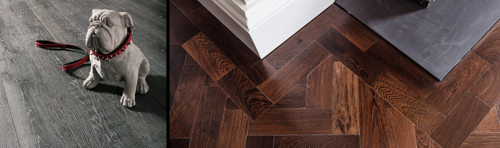 Dublin Solid Wooden Floors | Floor Restoration | Floor Sanding Dublin